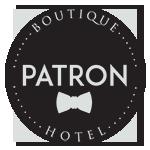 Patron Hotel