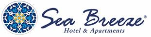 Sea Breeze Hotel &Apartments