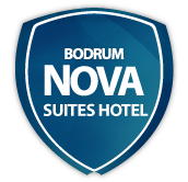 Bodrum Nova Suites