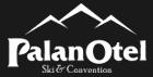 Palan Ski & Convention Resort Hotel