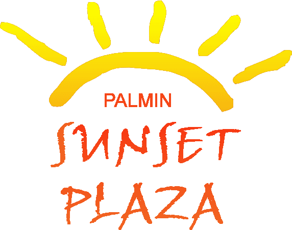 Palmin Sunset Plaza Hotel