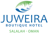 Juweira Boutique Hotel