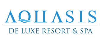 Aquasis Deluxe Resort & Spa