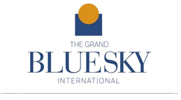 The Grand Blue Sky International