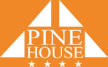 Pine House Hotel