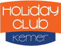 Ulusoy Kemer Holiday Club