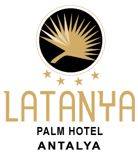 Latanya Palm & Spa Hotel