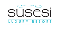 Susesi Luxury Resort Hotel