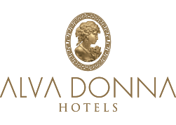 Alva Donna Exclusive Hotel & Spa