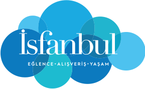 Isfanbul Holiday Home & Suites